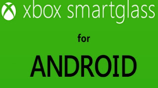 xbox smartglass 1.0 apk download full