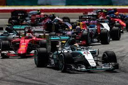 Motor Avanti F1 Ps4