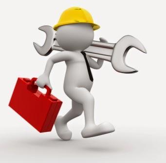maintenance listrik perusahaan