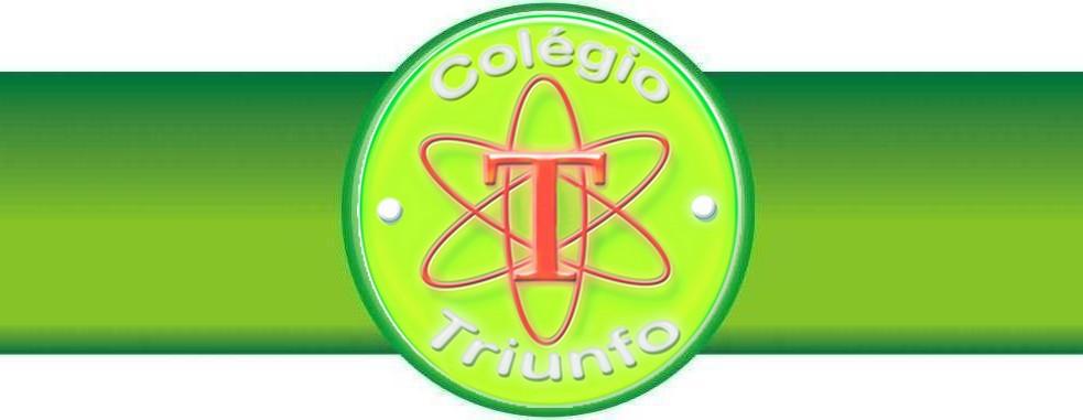 Colégio Triunfo