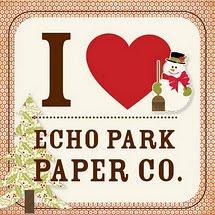 Echo Paper