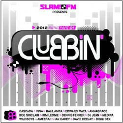 clu Download   Clubbin Vol. 1 (2012)