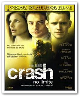 Download Crash No Limite
