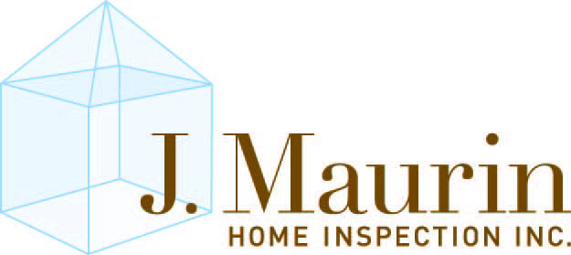 J. Maurin Home Insecption Inc.