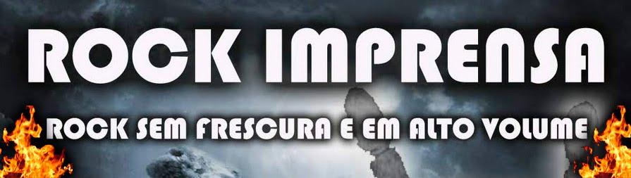 ROCK IMPRENSA