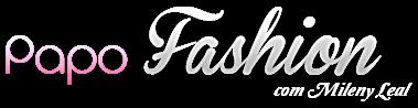 Papo fashion bkp