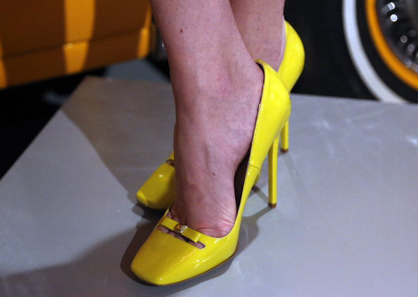 Kate-spade-fall-winter-2013-fashion-week-new-york-el-blog-de-patricia-shoes-zapatos