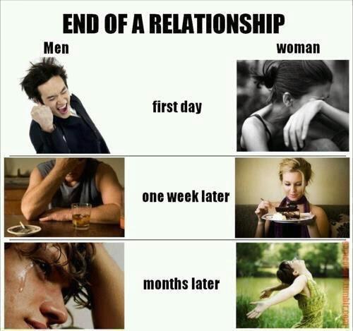 Between Man And Woman Between Man Amp Woman