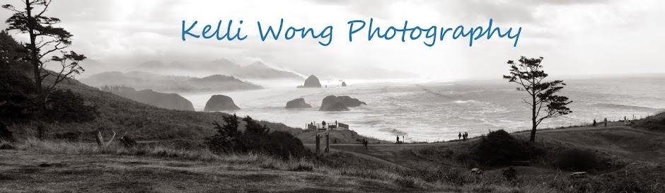 Kelli Wong Photography