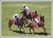 Marco Polo Inn Hunza Pics