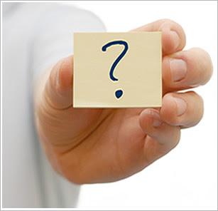 Interrogantes en las Organizaciones.jpg