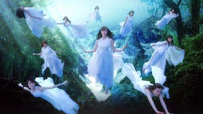 [Resim: nogizaka46-cm-from-aqua-fairy.jpg]