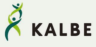 Lowongan Kerja Terbaru Bulan Januari 2014 PT Kalbe Farma Tbk.