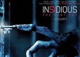 download subtitle insidious the last key bahasa indonesia