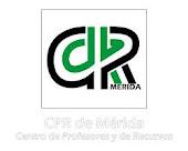 CPR DE MÉRIDA