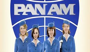 Pan Am - We'll Always Have Paris, Season 1 Epesode 2