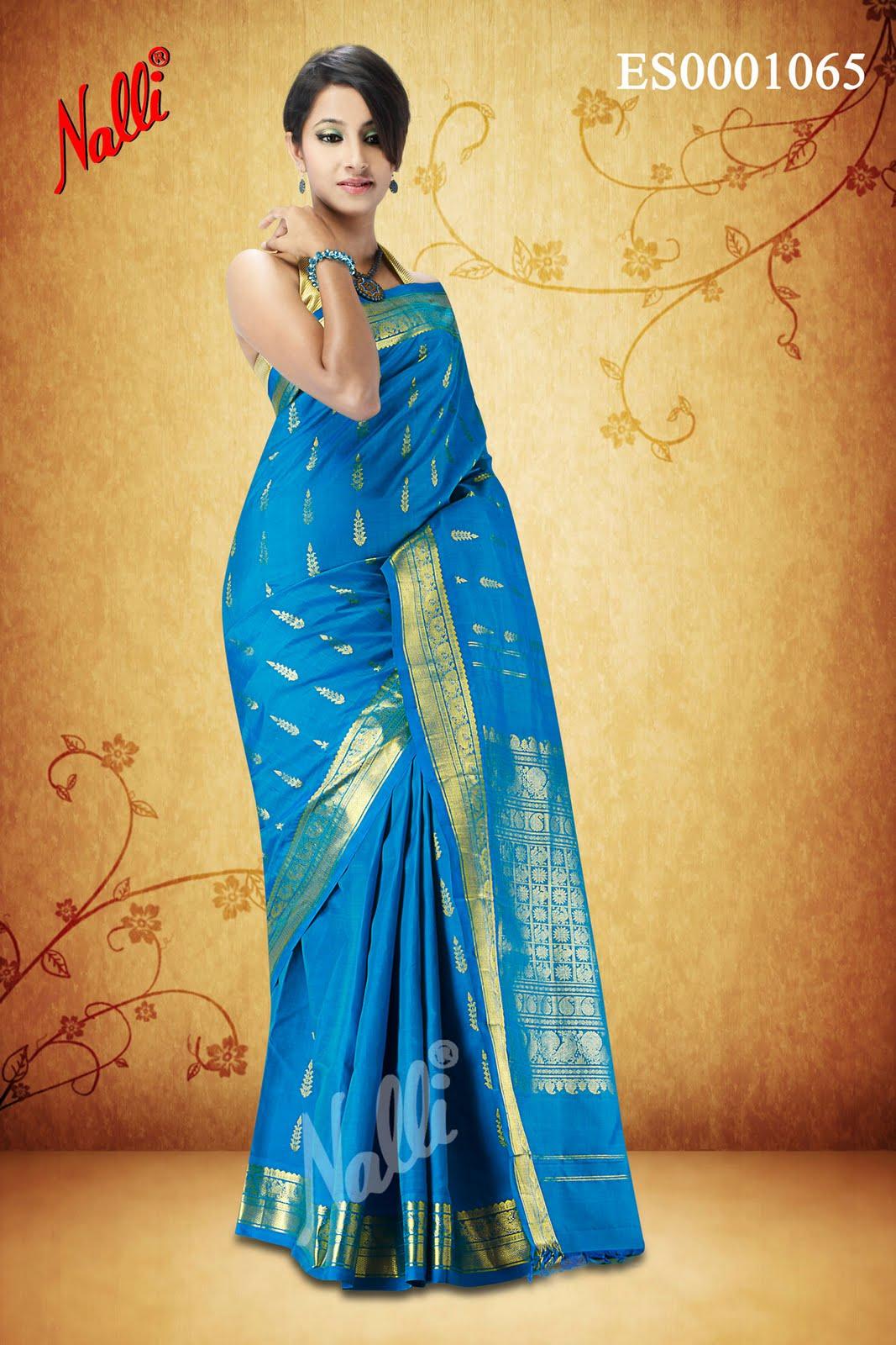 designer sarees sarees silk sarees in chennai silk sarees salwars http