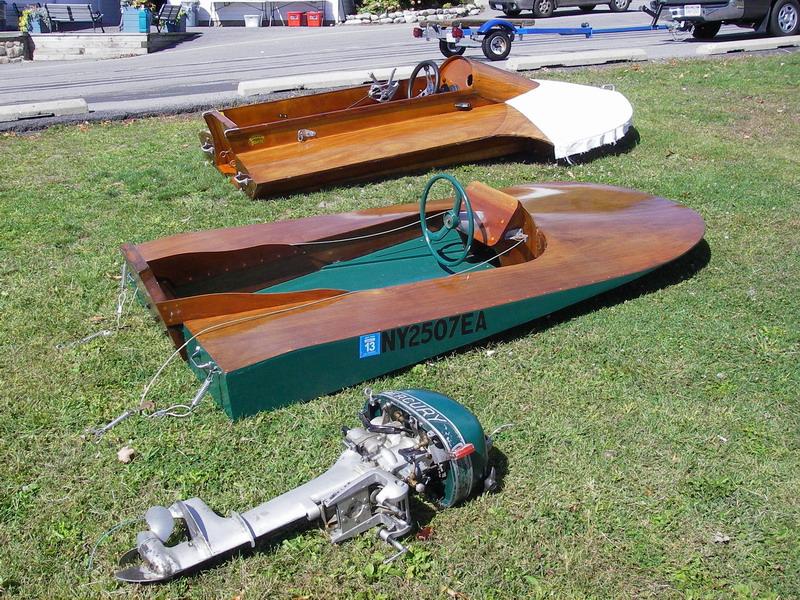 ... boat with wooden boat plans outboard boat plans inboard motor boat 22