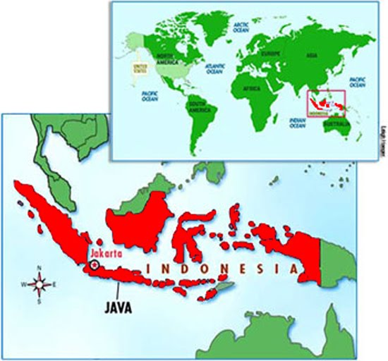 Indonesian history the most secret history in the world thursday may 26 2011 gumiabroncs Choice Image