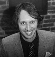 J. Nathan Higdon, MBA