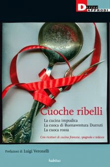 http://www.deriveapprodi.org/2013/03/cuoche-ribelli/