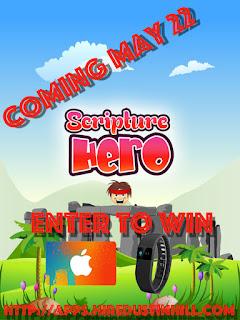 Scripture_Hero.jpg
