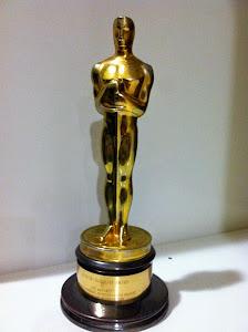 1929 Oscar