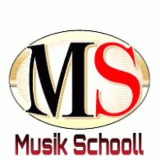 Musikschooll