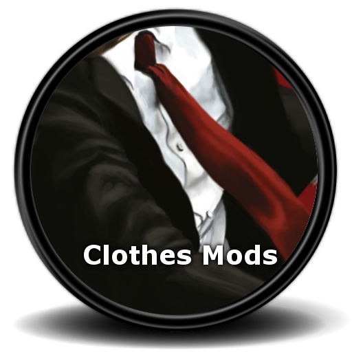 Hitman Blood Money Weapons Mods