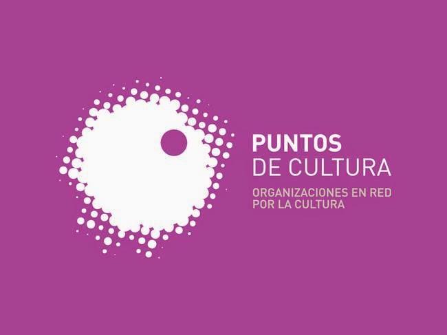 somos Punto de Cultura