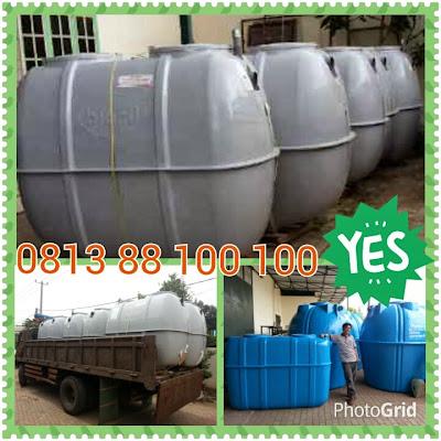 septic tank biofil modern, produk septik tenk biopil, daftar harga septic tank, price list, induro, sni, biogift, biohitech