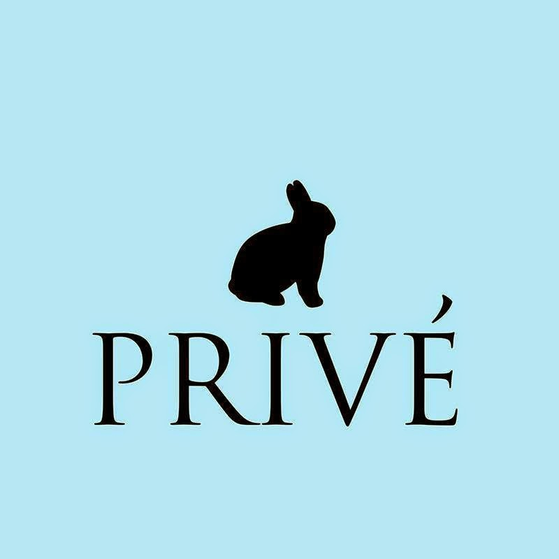 PRIVE HOUSE