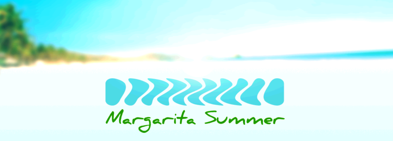Margarita Summer
