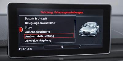 2016 Audi A4 Release Date Australia