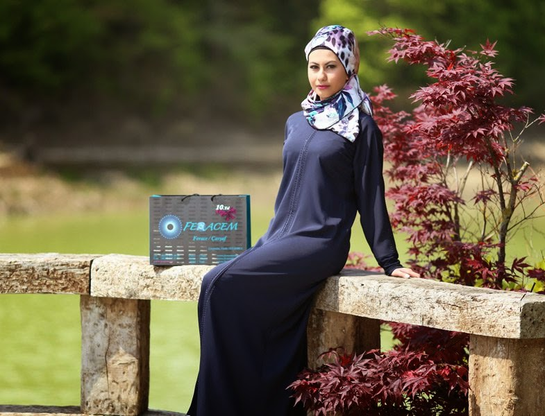 abaya-chic-moderne