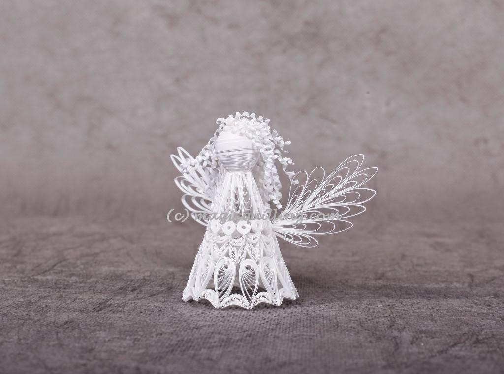 Парочка ангелов в технике