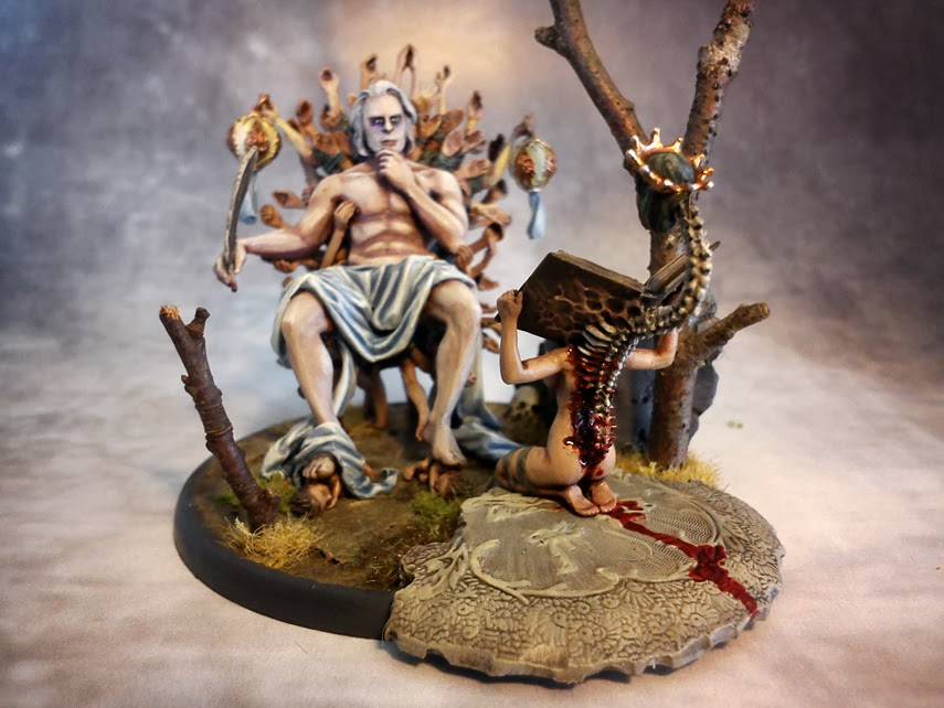 how to get kingdom death