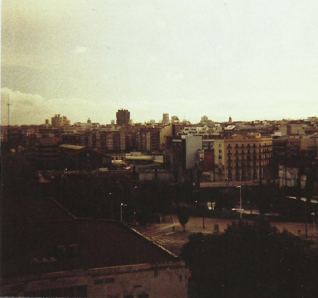 cuartos oscuros barcelona - 28 images - emejing cuartos oscuros ...
