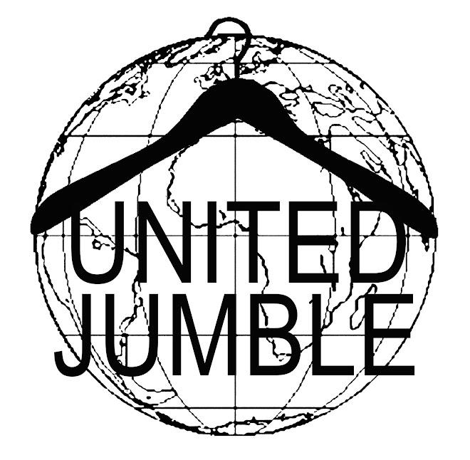 United Jumble