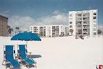 FLORIDA 2 BEDROOM CONDO