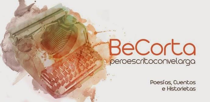 Be Corta