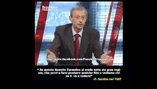 fassino pd facebook