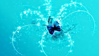 Abstract-butterfly-vector-design-images-for-pc-laptop-1366x768.jpg