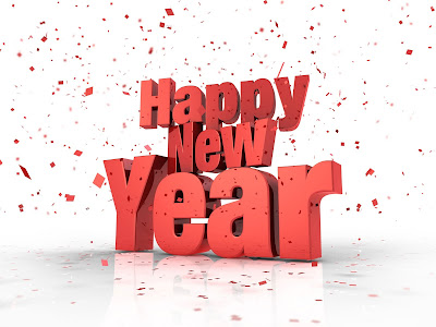 Free Most Beautiful Happy New Year 2013 Best Wishes Greeting Photo Cards 003
