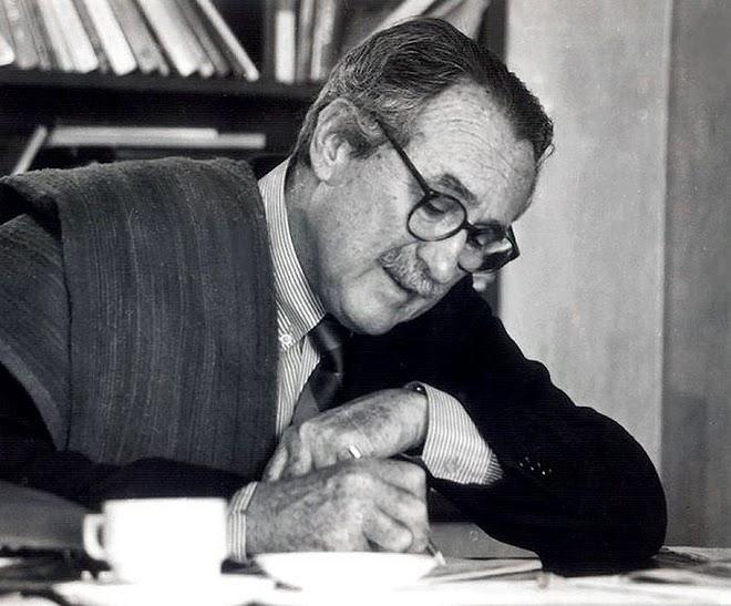 OIGA 1965