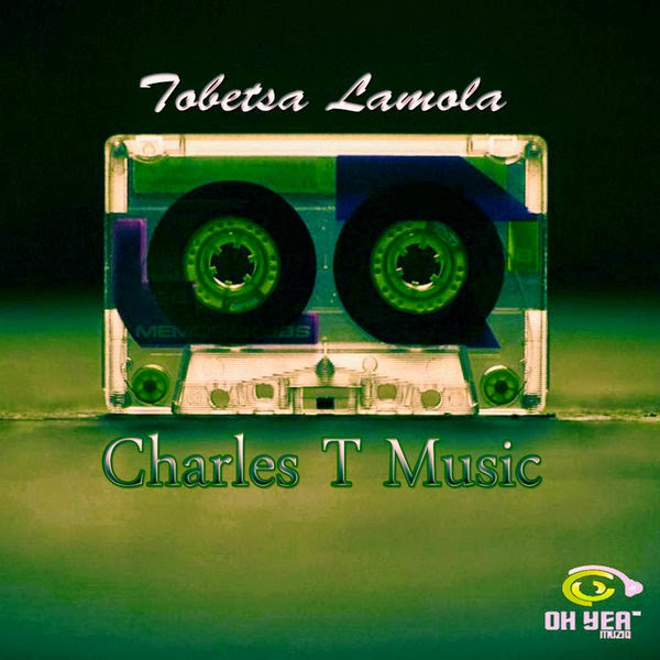 Abel daizer tobetsa lamola rain on me main mix for House music zippyshare