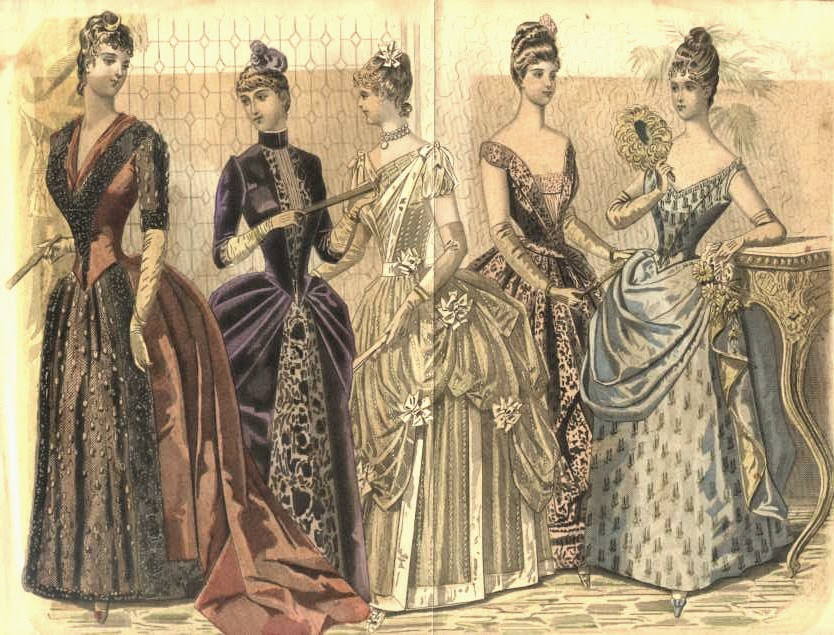 http://ljblog12.blogspot.com/2012/02/fashion-in-19th-century.html