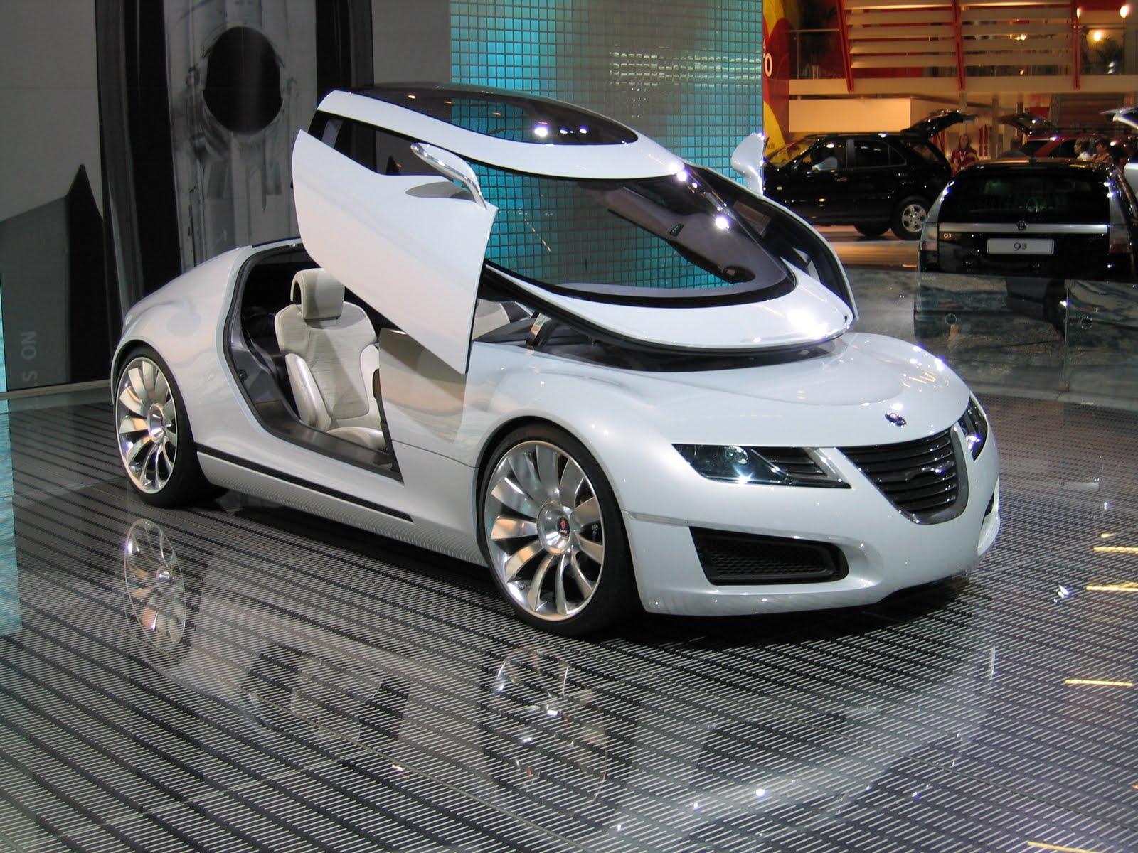 http://4.bp.blogspot.com/-kfTVtBMjgUU/TkOum8ypgfI/AAAAAAAADNM/UlVNxrOGXAE/s1600/New-Amazing-Cars-Wallpaper+%25287%2529.jpg