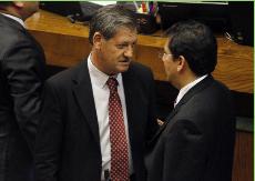 Reajuste al sector público: Lorenzini valora propuesta del Gobierno pero espera llegar a 6,5%