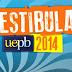 UEPB divulga lista de candidatos contemplados com a isenção da taxa de inscrição do Vestibular 2014